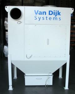 VDS06-GR-R